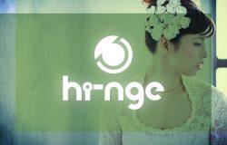 株式会社hi-nge